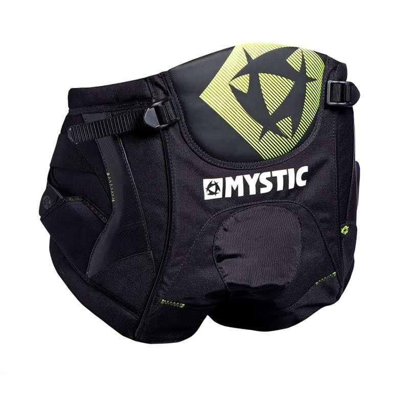 Трапеция сидячая Mystic Star Seat (XXL)