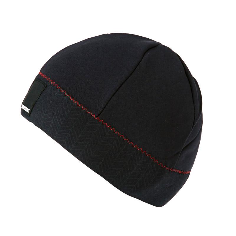 Шапка Mystic Neoprene Beanie (Black) 2мм (L/XL)