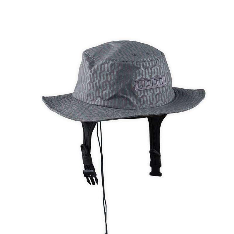 Панама пляжная ION Beach Hat (S/M)