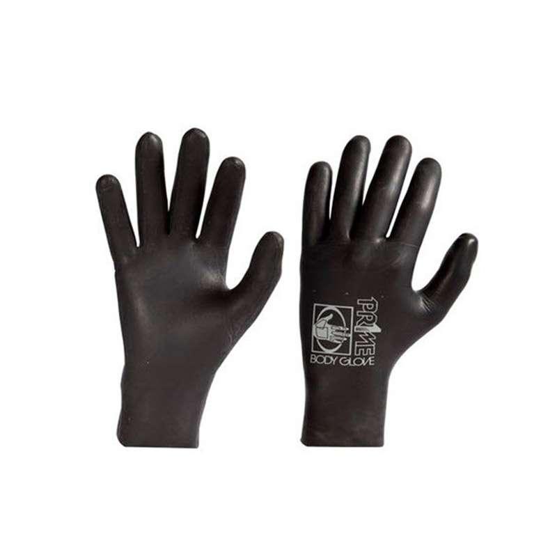 Гидроперчатки Body Glove Prime 3 мм (L)