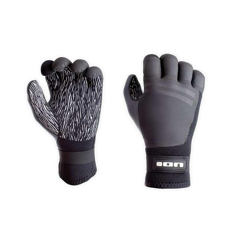 Гидроперчатки ION Glover Finger 3мм (M)