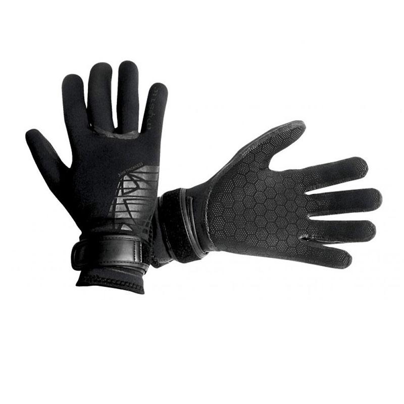 Гидроперчатки Mystic Cure Glove 3 мм (M)