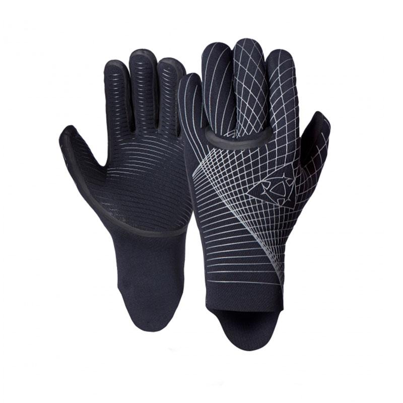 Гидроперчатки Mystic Jackson Glove 3 мм (L)