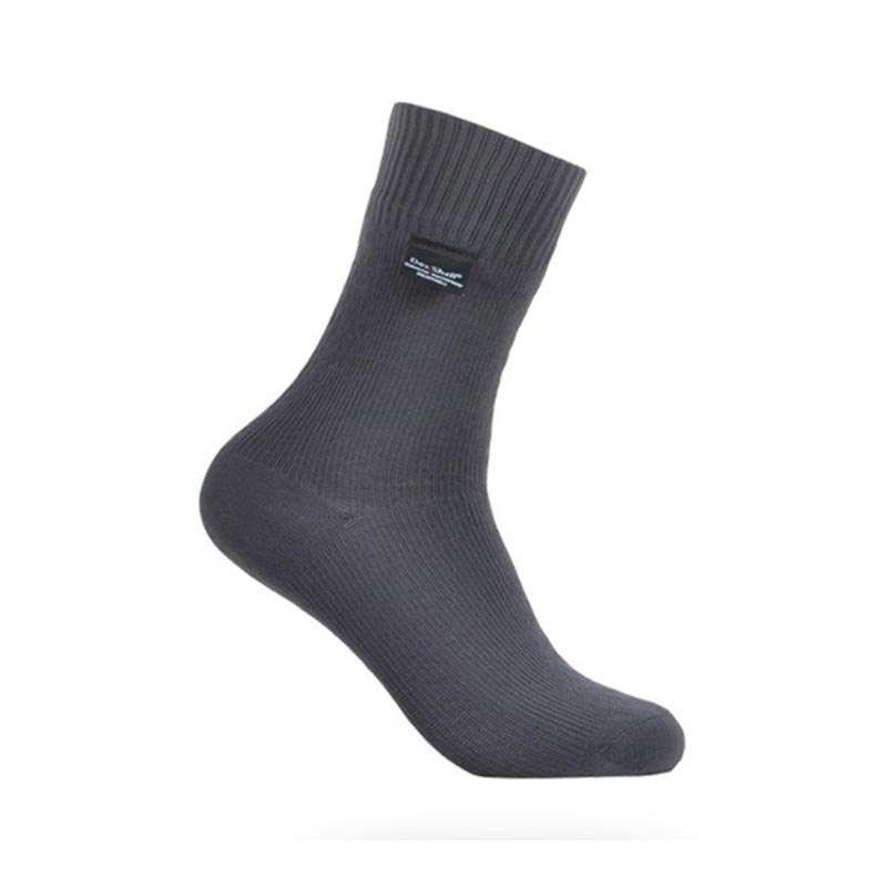 Сухие носки DexShell Coolvent Lite (XL)