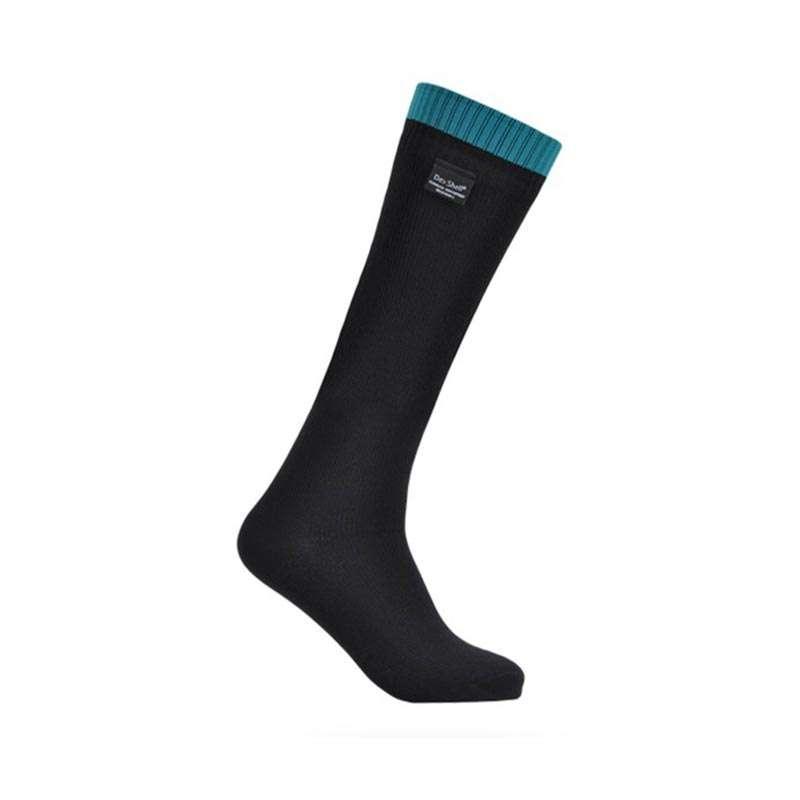 Сухие носки DexShell Overcalf Wading (L)