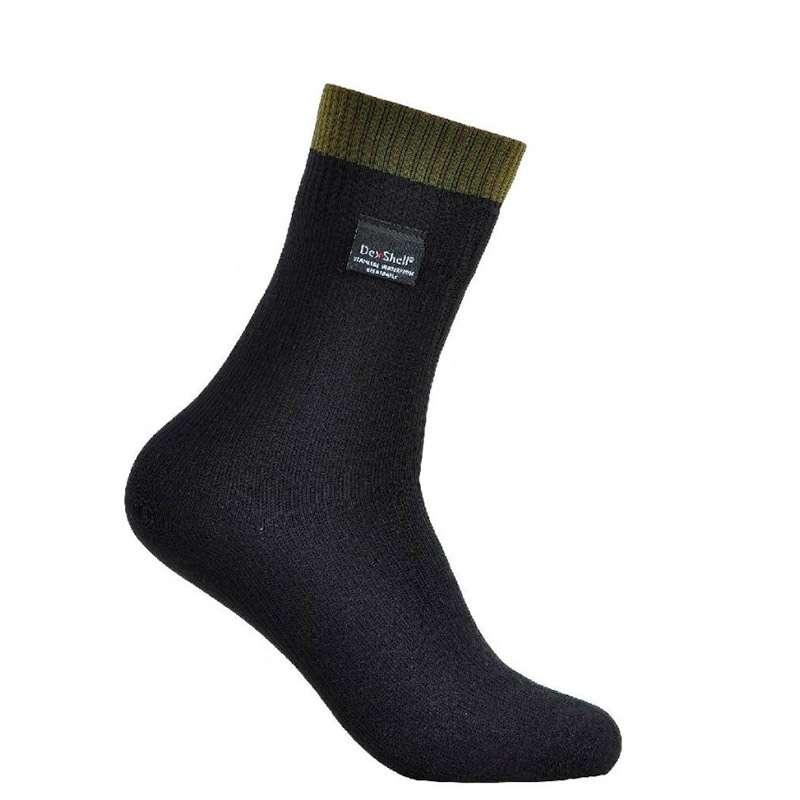 Сухие носки DexShell Thermlite (L)