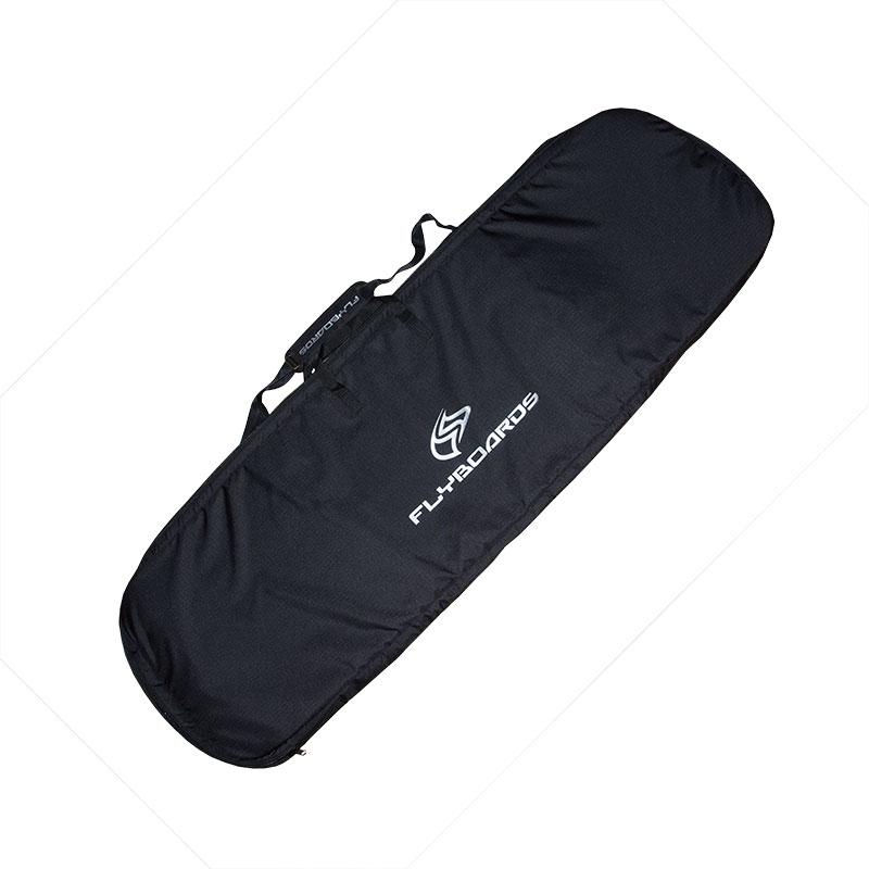 Чехол для кайтборда FlyDoor Black (160/170 см)