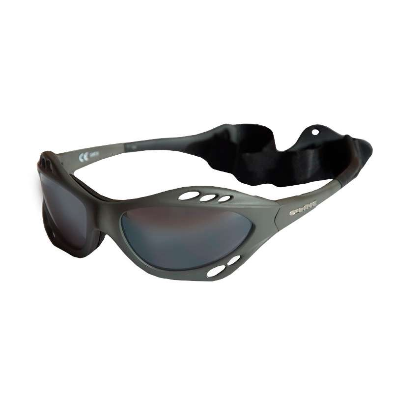 Очки  спортивные C-Line Gray