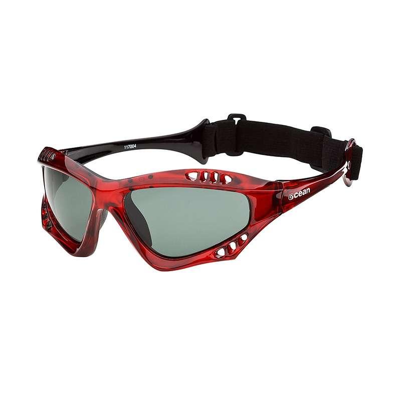 272db91bc06d Очки спортивные солнцезащитные Australia Red - купить