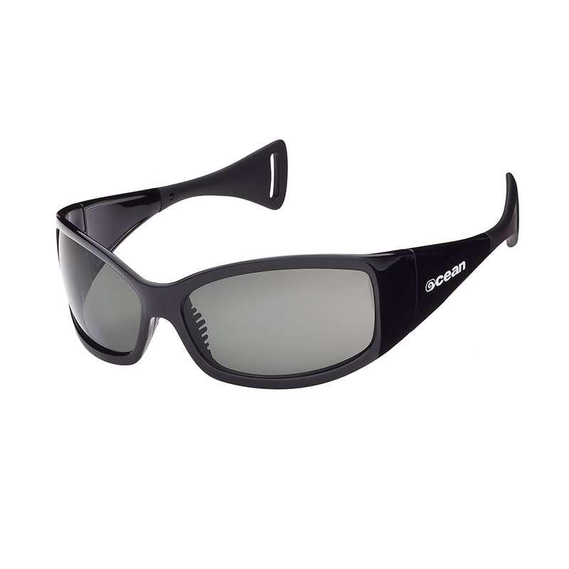 Очки  спортивные Mentaway Black